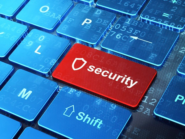 symantec security 1