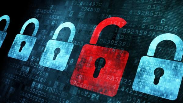 symantec security 2
