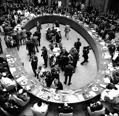Jugoslavija, Indija i Beogradska konferencija nesvrstanih zemalja 1961. godine, 3. deo